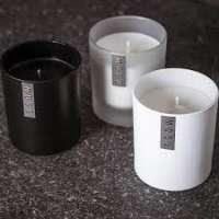 香薰蜡烛 制造商