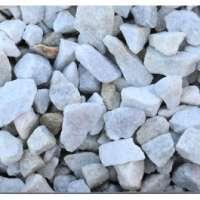 石灰石芯片 制造商