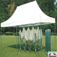 Folding Tent Manufacturers