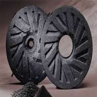 Flour Mill Stone Manufacturers