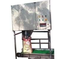 肥料包装机 制造商