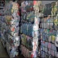 棉废布 制造商