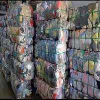 Cotton Waste Cloth Manufacturers
