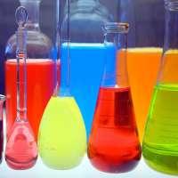 预处理化学品 制造商