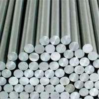 310 Stainless Steel Round Bar Manufacturers