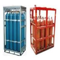 Gas Handling Equipment Manufacturers