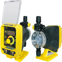 Electronic Dosing Pump Manufacturers