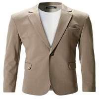 Blazer Jacket Manufacturers
