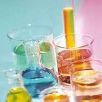 甲基异丁基酮 制造商