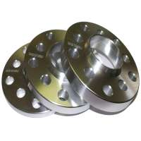 Hub Spacers Manufacturers