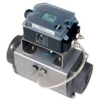 Electro Pneumatic Valve Positioner Manufacturers