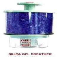 硅胶呼吸器 制造商