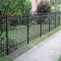 金属装饰围栏 制造商