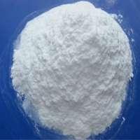 Cellulose Powder Manufacturers
