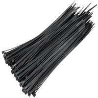 Wire Ties Manufacturers