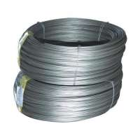 Ungalvanized Wire Manufacturers