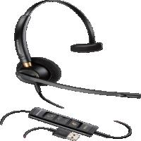 USB耳机 制造商