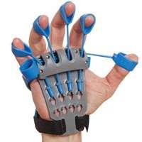 手指练习器 制造商