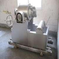 Rice Puffing Machine Manufacturers