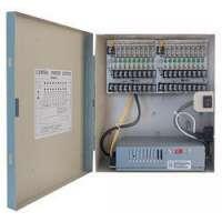 配电箱 制造商