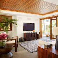 Wooden Ceiling Manufacturers