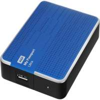 External Storage Device Manufacturers