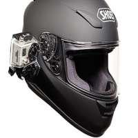 头盔相机 制造商