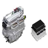 Power Semiconductors Manufacturers