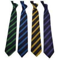 学校领带 制造商