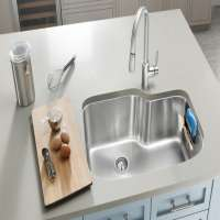 Stainless Kitchen Sinks Manufacturers