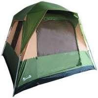 聚酯帐篷 制造商