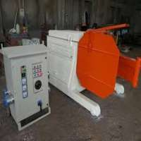 Wire Saw Machine Manufacturers