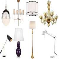 Home Lighting Manufacturers