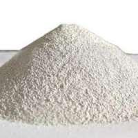 硅酸铝 制造商