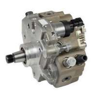 Common Rail Supply Pump Manufacturers