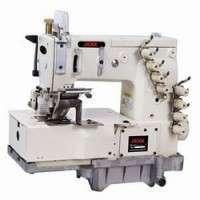 Garment Stitching Machine Manufacturers