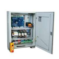 Hydraulic Control Panel Manufacturers