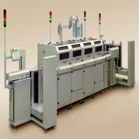 PCB Coating Machine Manufacturers