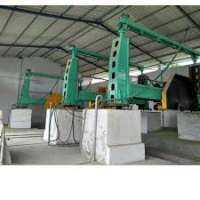 Stone Cutting Machine Manufacturers