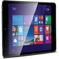 iBall Tablet Manufacturers