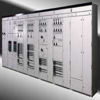 Industrial Switchgear Manufacturers