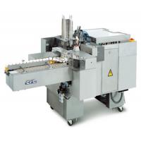 Cartoning Machines Manufacturers