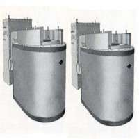 Salt Bath Furnace Manufacturers