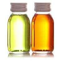 Potpourri Oils Manufacturers