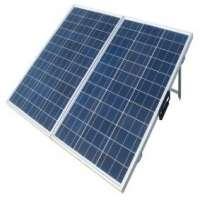 太阳能可再生能源系统 制造商