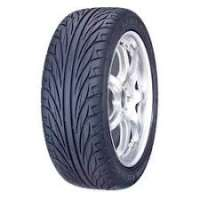 Michelin Car Tyres Manufacturers