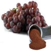 葡萄籽提取物 制造商