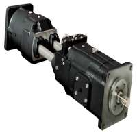 Hydrostatic Drives Manufacturers