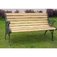 花园长凳 制造商