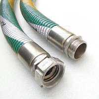 Chemical Hoses Manufacturers